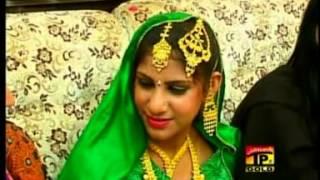 Mun Ki Hath Di | Master Manzoor | Album 1 | Hits Sindhi Songs | Thar Production
