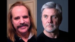 getlinkyoutube.com-Mike Rinder on Scientology Current Affairs