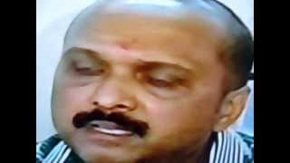 getlinkyoutube.com-K. B. GANESH KUMAR TALKING ABOUT SARITHA NAIR