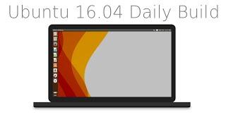 getlinkyoutube.com-🔴 Ubuntu 16.04 (Xenial Xerus) : Hands On