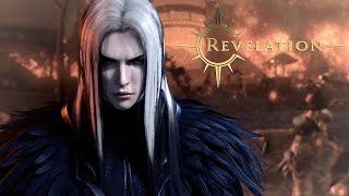 getlinkyoutube.com-Revelation Online - Occultist Trailer