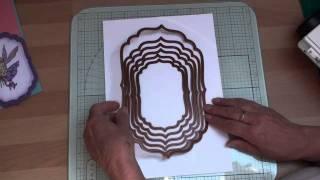 getlinkyoutube.com-Die Cutting and Spellbinders (card-making-magic.com)