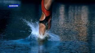 Samsung Demo - Sports/Nature - 1080p