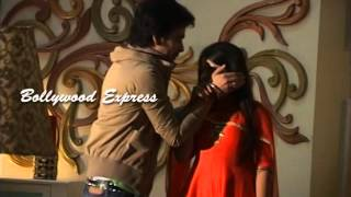 getlinkyoutube.com-SHOOTING THAPKI PYAAR KI