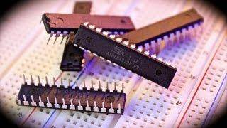 getlinkyoutube.com-Best Way to Burn Arduino Bootloaders Tutorial!