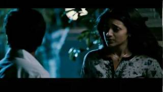 getlinkyoutube.com-Vinnai Thaandi Varuvaaya -- favourite scene