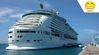เรื่องจริง ประวัติและความเป็นมาของ เรือไททานิค
