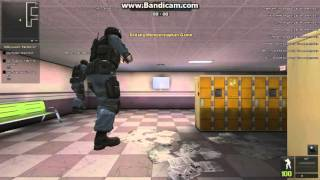getlinkyoutube.com-Tutorial GB EXP Point Blank dengan mudah