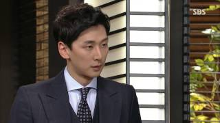 getlinkyoutube.com-열애 7회 다시보기 #1(1)