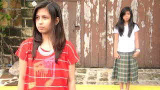 getlinkyoutube.com-Isang Tingin - Jolo's Music Video