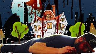 getlinkyoutube.com-Blutige Rache - WG WARS
