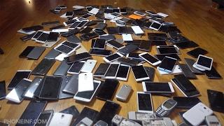 getlinkyoutube.com-King of Phones!