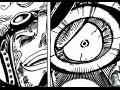 No Review: One Piece 758 Manga Chapter- HOLY S**T! USOPP AWAKENS HAKI VS Sugar! ワンピース