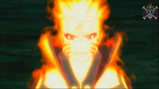 getlinkyoutube.com-Naruto Tribute AMV - My Demons