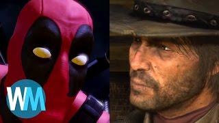 getlinkyoutube.com-Top 10 Most Expensive Video Games Ever Made