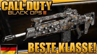 getlinkyoutube.com-M8A7, die beste Waffe! | Black Ops 3 BESTE KLASSE Setup | BO3 Waffenguide DEUTSCH