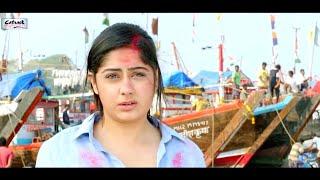 Ramta Jogi | New Punjabi Movie | Part 5 Of 7 With English Subtitles | Action Romantic Movies 2015 width=