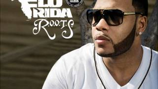 getlinkyoutube.com-Flo Rida - Low [HD]