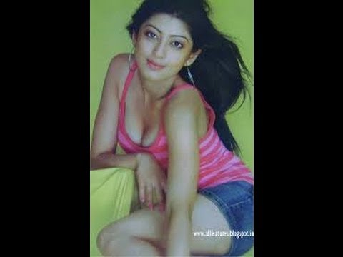 2014  PAWAN KALYAN talk  about Pranitha Subhash 2014