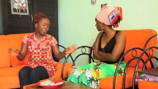 getlinkyoutube.com-The egg game. Kansiime Anne. African Comedy.