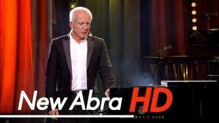 getlinkyoutube.com-Waldemar Malicki & Filharmonia Dowcipu - Barok rumuński (Full HD)
