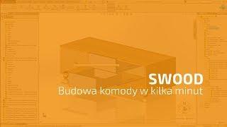 getlinkyoutube.com-SWOOD - Budowa komody w kilka minut