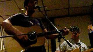 getlinkyoutube.com-PETE STORM Don't be cruel FARNINGHAM JAM SESSION KENT