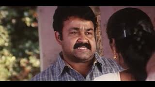 getlinkyoutube.com-Vadakum Nathan - Malayalam Full Movie - Mohanlal,Padmapriya,Kavya Madhavan