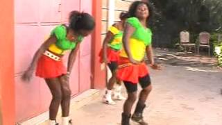 Alphonce Kioko Ninguthama Kithungo Official Video