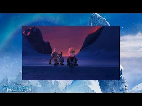 frozen frozen heart norwegian soundtrack