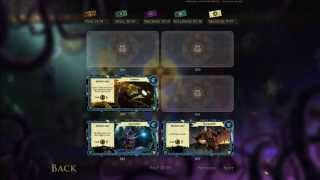 getlinkyoutube.com-Armello Strategy & Tactics Card Review: The Blacksmith