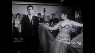 getlinkyoutube.com-ياوحشني رد عليا - الفنان محرم فؤاد