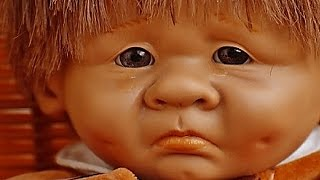 getlinkyoutube.com-La verdadera historia de Chucky