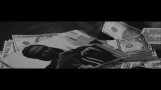 Mu Dills ft. Omelly – In Da Way