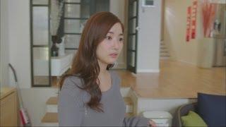 getlinkyoutube.com-[HOT] 개과천선 6회 - 박민영, 김명민 옆집으로 이사! 좋은 환경에 휘둥그레! 20140515