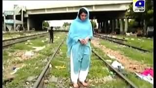 getlinkyoutube.com-Do Qadam Door Thay By Geo TV Episode 3