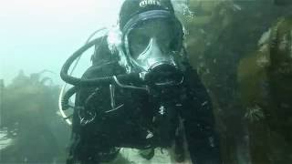 Scuba Diving Equipment Review: Northern Diver Guardian BCD