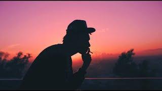 Wiz Khalifa & Berner - Chapo