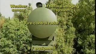 getlinkyoutube.com-Robotsystem 23 BAMSE