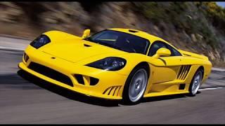 getlinkyoutube.com-top 20-os carros mais rápidos do mundo 2015