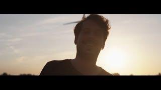 BENNE   Licht In Uns (Offizielles Video)