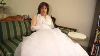 getlinkyoutube.com-The Magic Gloves (Transgender Transformation)