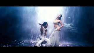 getlinkyoutube.com-Tamanna Rain Song
