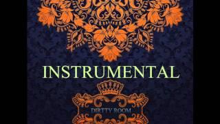 Instrumental-DirttyRoom-