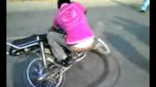 getlinkyoutube.com-Wheeling pindi Nomi bhara kau & seri chowk 1