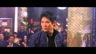 getlinkyoutube.com-Jet Li Fight Scene Cradle 2 the Grave  (german)