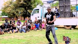 JUMA MARKO = MAKOYE MABHI (NEW VIDEO 2015 Bicon)