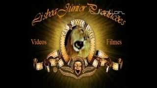 getlinkyoutube.com-Aberturas de Filmes - As Melhores