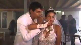 getlinkyoutube.com-La peor boda