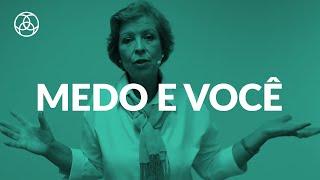 getlinkyoutube.com-Palestra Medo e Você - Heloísa Capelas